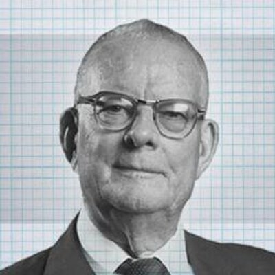 edward deming Dr w edwards deming  born on october 14, 1900, dr w edwards deming was an eminent scholar and teacher in american academia for more than half a century.