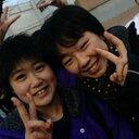 yuno (@051247ichimitsu) Twitter