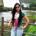 Poonam Gupta - @poonamgupta432 - Twitter