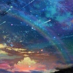 Seira Lineスタンプ 絵文字販売中 Skyseira Twitter