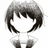 _odori's icon