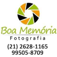 @boamemoria