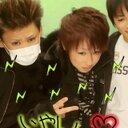 hara-tetsu (@0125Hara) Twitter
