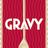 Gravy Raleigh