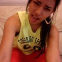 Shanna-West - @Shanna_MM - Twitter