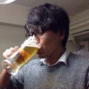 有馬 英行 (@0810Hideyuki) Twitter
