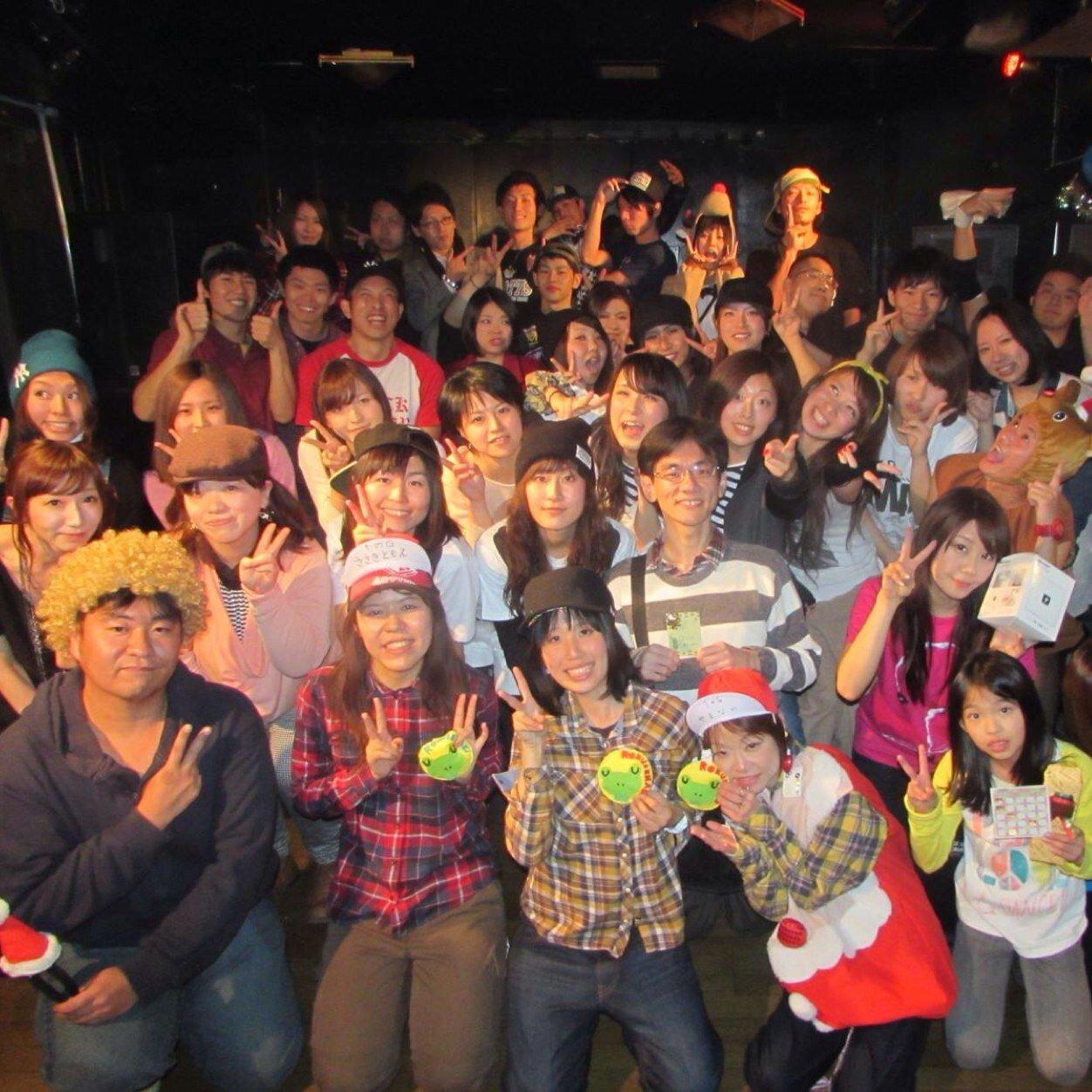 写真 サークル 社会人 - 東京写真サークル Facebook