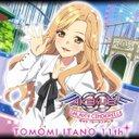 Tomomi Itano 11th (@11thTomochin) Twitter