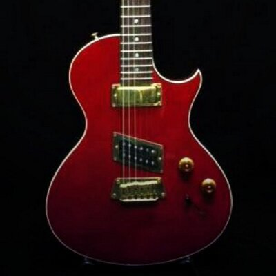 Gibson NightHawk bot (@Night__...