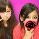 茄乃 (@01kano03) Twitter