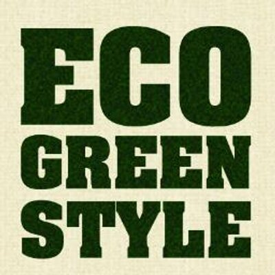 eco style in an - photo #17