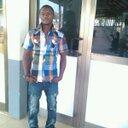yawowusu (@0244596659) Twitter