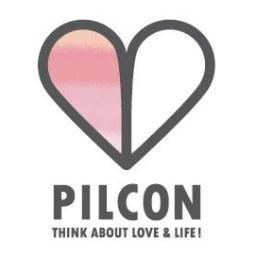 Pilcon Npoピルコン 性の健康を学ぶオンラインイベント 動画配信中 性のギモンの答えるamaze 今日は もしかして妊娠 を紹介 妊娠のサインって 妊娠していた時にはどんな選択肢がある 中絶を選ぶ時はどうしたらいい などなど