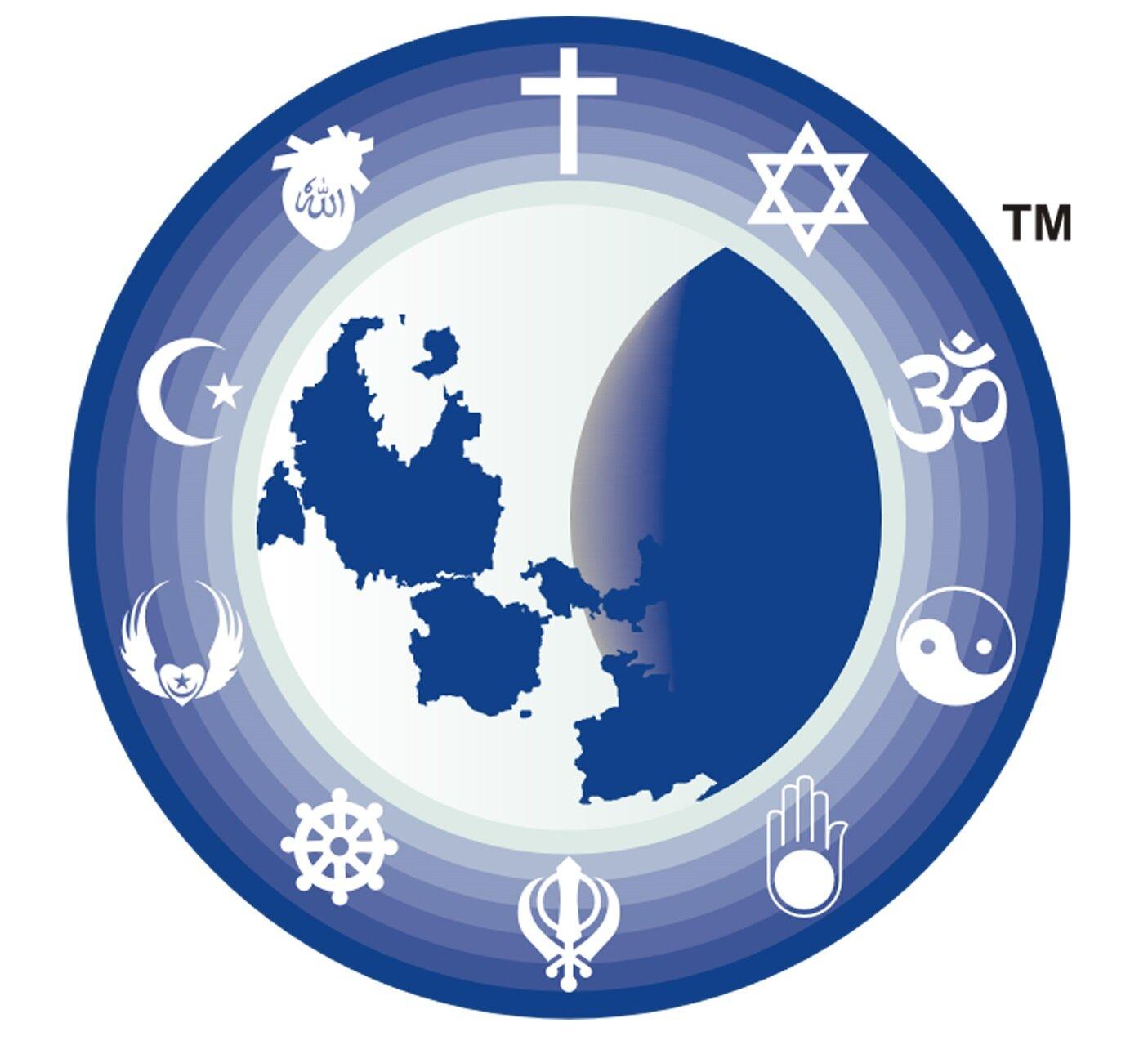Messiah Foundation