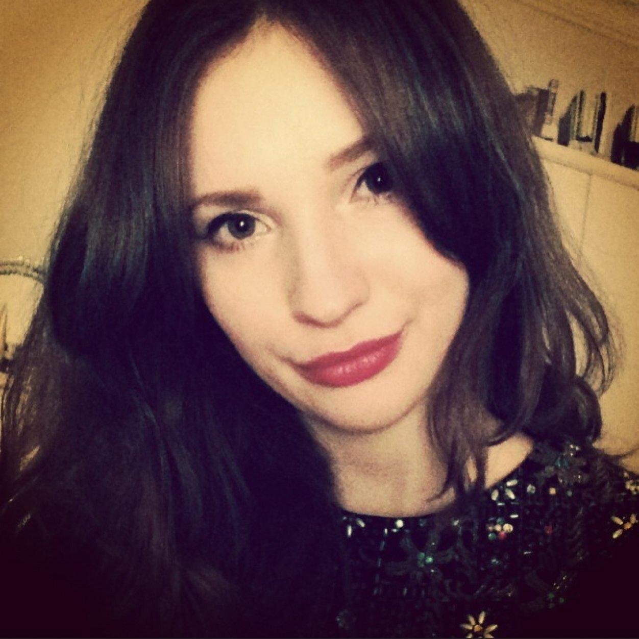 Anna Leigh Kennedy (@Anna_Leigh_K)