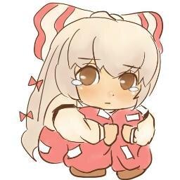 もこたんかわいいbot 悪魔城ドラキュラではマリアちゃんが好きなもこたんかわいい