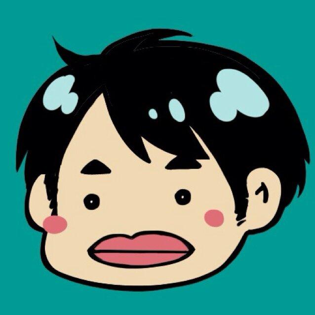 Harubou
