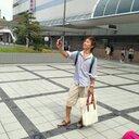 中村 岳志 (@0525_takeshi) Twitter