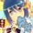 asukaito4_TRPG