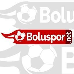 Boluspor News, Fixtures & Results 2018/2019 | Premier League