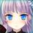 siduki_s