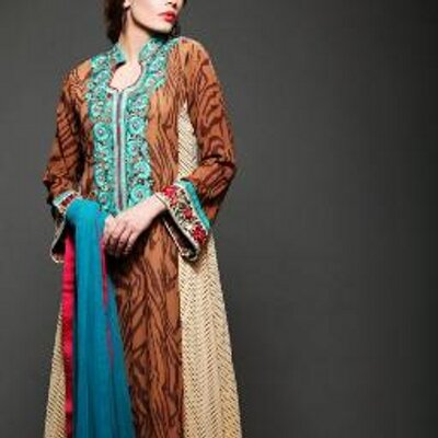 Fashion Of Pakistan On Twitter Mehmood Bhatti Is A Pakistani French Fashion Designer Based In Paris Career In 1977 He Left Lahore For Paris However He Soon Found