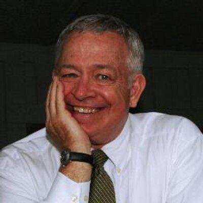 Shawn C. Madden