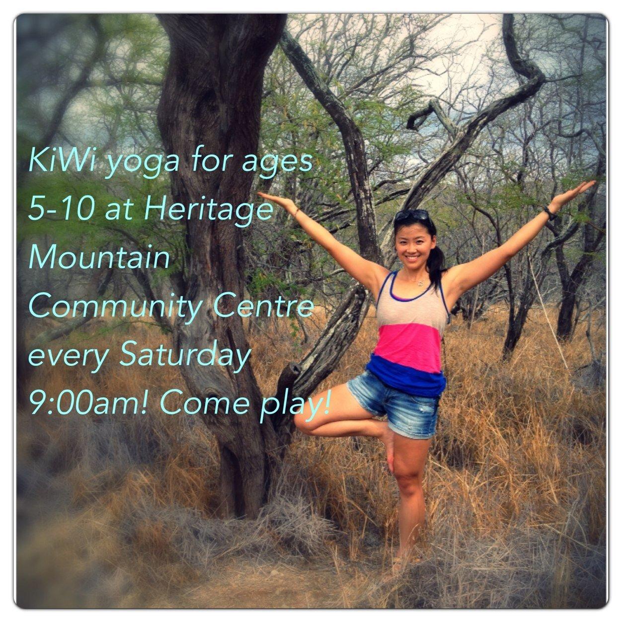 Kiwi Ling Nude Photos 7