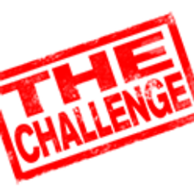 Watch The Challenge Online With English Subtitles In 1080