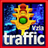 Traffic CARACAS (@traffiCARACAS) Twitter profile photo