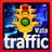 trafficMIRANDA