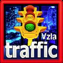 traffic VALENCIA