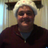 Pete Costello (@CostelloComic) Twitter profile photo