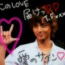 ☆RINA★ (@0810Oreasi) Twitter