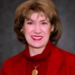 SusanPepperdine