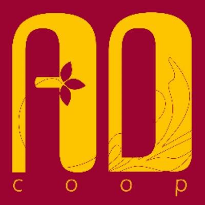Ad Coop