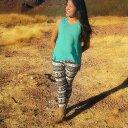 Alejandra gallegos (@05_gallegos) Twitter
