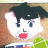 Uemmra3's icon