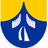 Gemeinde Borgwedel