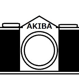 アキバカメラ Akibacamera Twitter