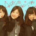 yuna (@08161019) Twitter