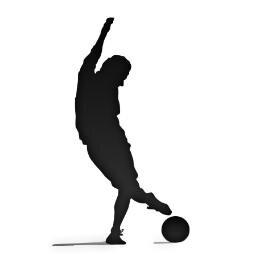 ラボーナ カズ w杯緊急招集 特別スタッフでブラジルへ スポーツ報知 Y ニュース Http T Co Awvibyvkib