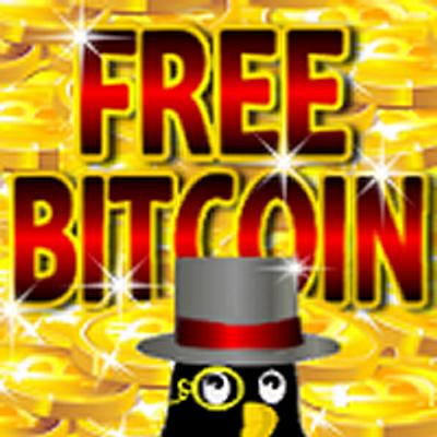 blizzard bitcoin
