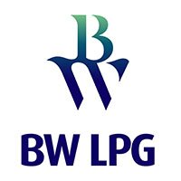 @BWLPG