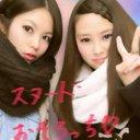 高橋茉莉 (@57_kitty) Twitter