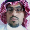 بحر الشوق (@055054Www) Twitter