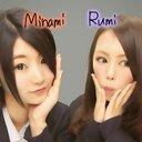 ruminyam (@0228rumi) Twitter