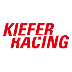 Kiefer Racing