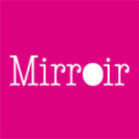 mirroir | Social Profile