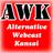AWK_Ch1